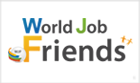 World Job Friend